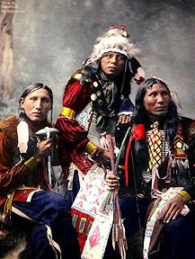 site de rencontre siouxi